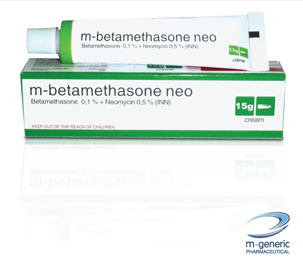Antibiotique ciprofloxacine posologie - Brand cialis canada