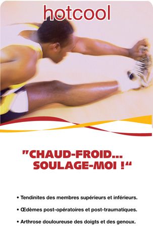 Ciprofloxacine indication et posologie - Brand cialis canada
